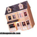 Imágenes de casas de muñecas