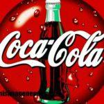 Imágenes de Coca Cola logo