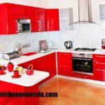 Imágenes de cocinas integrales