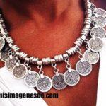 Imágenes de collares de moda