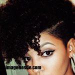 Imágenes de cortes de pelo corto