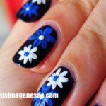 Imágenes de decoracion de uñas