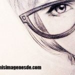 Imágenes de dibujos a lapiz