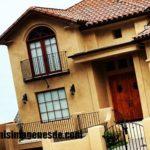 Imágenes de diseños de casas