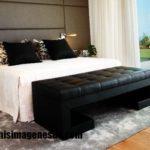 Imágenes de dormitorios