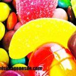 Imágenes de dulces
