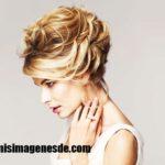 Imágenes de extensiones de cabello