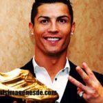 Imágenes de fotos de Cristiano Ronaldo