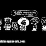 Imágenes de historietas