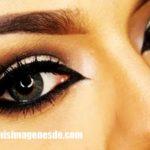 Imágenes de maquillaje de ojos