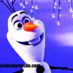 Imágenes de Olaf