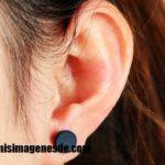 Imágenes de orejas