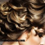 Imágenes de peinados de moda