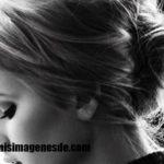 Imágenes de peinados recogidos