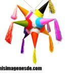 Imágenes de piñatas
