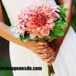 Imágenes de ramos de novia