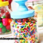 Imágenes de recuerdos para baby shower