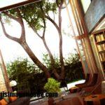 Imágenes de salas de estar