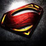 Imágenes de Superman logo