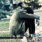 Imágenes de triste