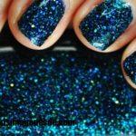 Imágenes de uñas postizas