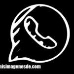 Imágenes de whatsapp logo