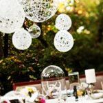 Imágenes de adornos para boda