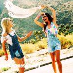 Imágenes de amigas locas