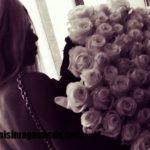 Imágenes de arreglos de rosas