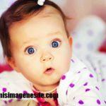 Imágenes de bebes bonitos