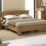 Imágenes de camas de madera
