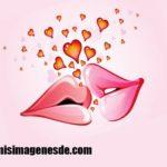 Imágenes de caricaturas de amor