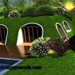 Imágenes de casas ecológicas