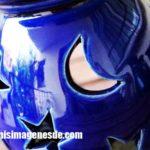 Imágenes de color azul