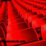 Imágenes de colores rojos