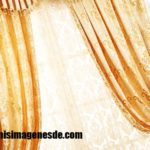 Imágenes de cortinas para cocina