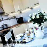 Imágenes de decoración de cocinas