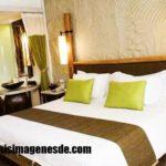 Imágenes de decoración de cuartos
