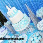 Imágenes de decoración de Frozen