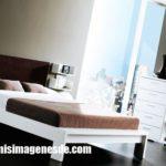 Imágenes de decoración de habitaciones