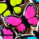 Imágenes de galletas decoradas