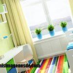 Imágenes de habitaciones infantiles