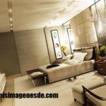 Imágenes de habitaciones modernas