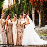 Imágenes de bodas