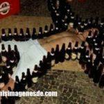 Imágenes de borrachos