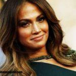 Imágenes de Jennifer Lopez