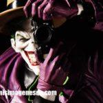 Imágenes de Joker