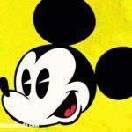 Imágenes de Mickey