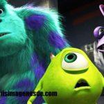 Imágenes de Monster Inc