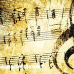 Imágenes de música